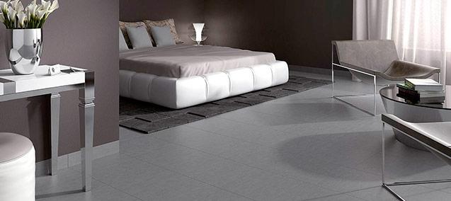quel carrelage au sol est le meilleur guide artisan. Black Bedroom Furniture Sets. Home Design Ideas