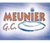 STE Meunier G.C